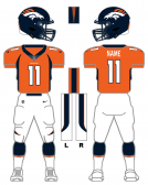 www.gridiron-uniforms.com/GUD/images/singles/th/2017_DEN_C.png