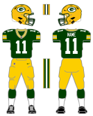 www.gridiron-uniforms.com/GUD/images/singles/th/2017_GB_B.png