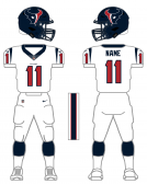 www.gridiron-uniforms.com/GUD/images/singles/th/2017_HOU_A.png
