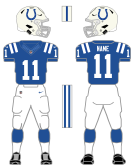 www.gridiron-uniforms.com/GUD/images/singles/th/2017_IND_C.png