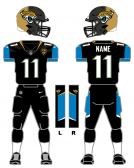 www.gridiron-uniforms.com/GUD/images/singles/th/2017_JAX_D.png