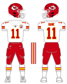 www.gridiron-uniforms.com/GUD/images/singles/th/2017_KC_C.png