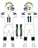 www.gridiron-uniforms.com/GUD/images/singles/th/2017_LAC_B.png