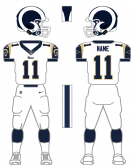 www.gridiron-uniforms.com/GUD/images/singles/th/2017_LAR_A.png