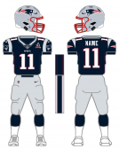 www.gridiron-uniforms.com/GUD/images/singles/th/2017_NE_B2.png