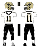 www.gridiron-uniforms.com/GUD/images/singles/th/2017_NO_B.png