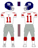 www.gridiron-uniforms.com/GUD/images/singles/th/2017_NYG_A.png