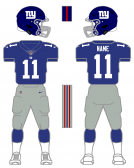 www.gridiron-uniforms.com/GUD/images/singles/th/2017_NYG_C.png