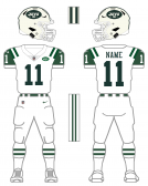 www.gridiron-uniforms.com/GUD/images/singles/th/2017_NYJ_A4.png