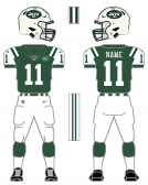www.gridiron-uniforms.com/GUD/images/singles/th/2017_NYJ_E.png