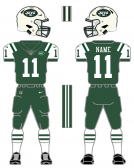 www.gridiron-uniforms.com/GUD/images/singles/th/2017_NYJ_F.png