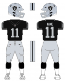 www.gridiron-uniforms.com/GUD/images/singles/th/2017_OAK_B.png