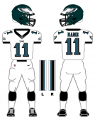 www.gridiron-uniforms.com/GUD/images/singles/th/2017_PHI_A.png