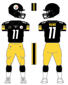 www.gridiron-uniforms.com/GUD/images/singles/th/2017_PIT_B2.png