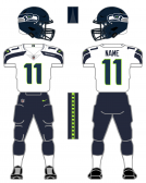 www.gridiron-uniforms.com/GUD/images/singles/th/2017_SEA_C.png