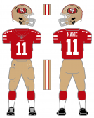 www.gridiron-uniforms.com/GUD/images/singles/th/2017_SF_C.png
