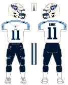 www.gridiron-uniforms.com/GUD/images/singles/th/2017_TEN_B.png