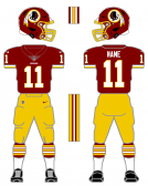 www.gridiron-uniforms.com/GUD/images/singles/th/2017_WAS_D.png