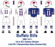 1966_Buffalo.png?6181