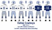 1966_Dallas.png?6181