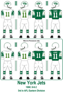 1966_NYJets.png?6181