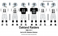 1966_Oakland.png?6181
