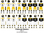 1966_Pittsburgh.png?6181