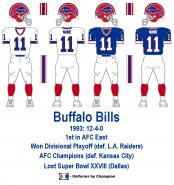 1993_Buffalo.png?6181